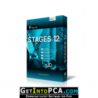 AquaSoft Stages 12 Free Download