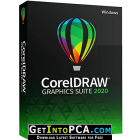CorelDRAW Technical Suite 2020 Free Download