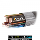 ANSYS EMA3D Cable 2021 Free Download