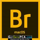 Adobe Bridge 2021 Free Download macOS