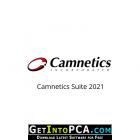 Camnetics Suite 2021 Free Download