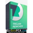 Loaris Trojan Remover 3.1.60 Free Download