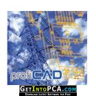 ProfiCAD 11 Free Download