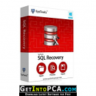 SysTools SQL Backup Recovery 10 Free Download