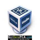 VirtualBox 6.1.18 Free Download