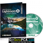 Adobe Photoshop Lightroom 4.1 Free Download