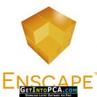 Enscape 3D 2.8 Free Download