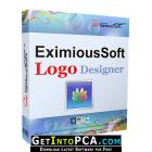 EximiousSoft Logo Designer Pro 3.73 Free Download