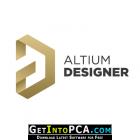 Altium Designer 21 Free Download