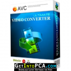Any Video Converter Ultimate 7 Free Download