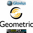 Geometric Glovius Pro 5.1.0.977 Free Download