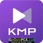 KMPlayer 2021 Free Download