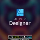 Serif Affinity Designer 1.9.1.979 Free Download