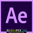 Adobe After Effects 2021 Free Download
