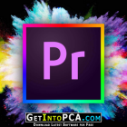 Adobe Premiere Pro 2021 Free Download