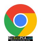 Google Chrome 90 Offline Installer Download