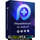 iMobile PhoneRescue for Android Free Download