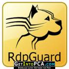 RdpGuard 7 Free Download