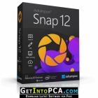 Ashampoo Snap 12 Free Download