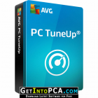 AVG TuneUp 2021 Free Download