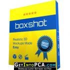 Appsforlife Boxshot 5 Ultimate Free Download