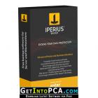 Iperius Backup Full 7 Free Download