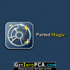 Parted Magic 2021 Free Download