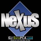 Winstep Nexus Ultimate 20 Free Download