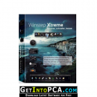 Winstep Xtreme 20 Free Download